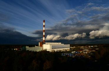 Granīta iela 31, Acone, Salaspils novads, Salaspils lauku teritorija, Latvija